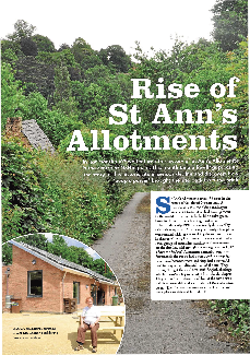 St Anns Allotements LONG v2.pdf